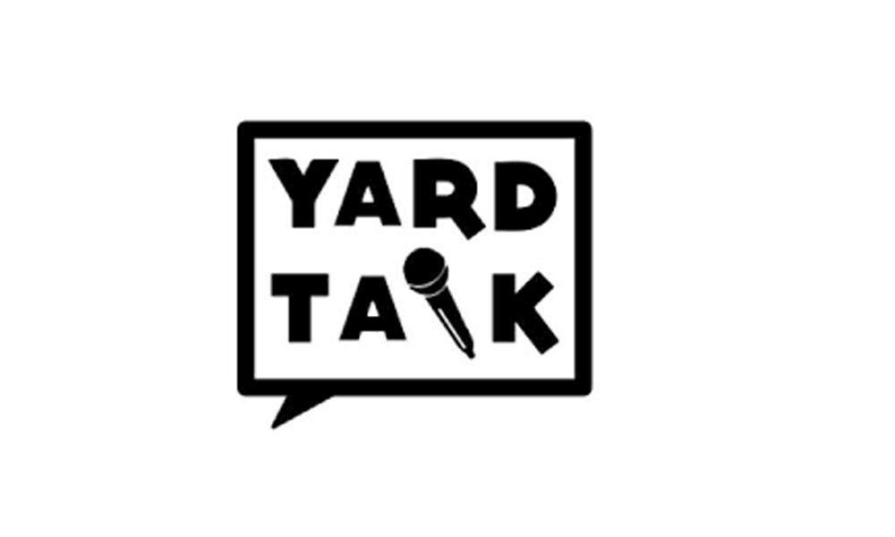 YardTalk