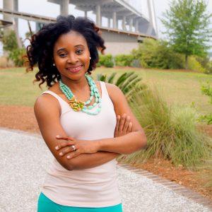 Dr. Jessica Berry