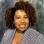 Jessica Brown Queen Headshot