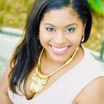 Marina Zeno Southern University Author Headshot1