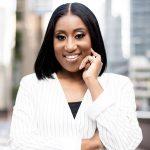Yladrea Drummond Southern University Author Headshot1
